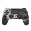 Controle Sem Fio - PS4 - Rainbow Six: Siege - Alta Performance - GG Controles 10213058