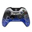 Controle Sem Fio - Xbox One - Guardians - GG Controles
