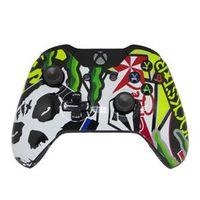Controle Sem Fio - Xbox One - Stickers - GG Controles