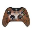 Controle Sem Fio - Xbox One - Wood - Alta Performance - GG Controles