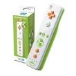 Controle Wii U Remote Plus Edição Yoshi