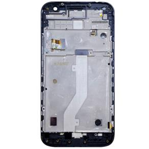Display Motorola XT1626 Original