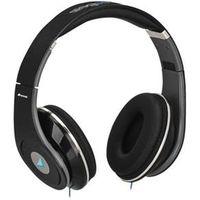 Fone Bass Beats Com Microfone para Celular HDP - 602 FORTREK 10606247