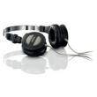 Fone Dobrável Supra Auricular K404 AKG