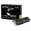 Geforce Zotac Gtx Entusiasta Nvidia Gtx 970 Amp ! ® Edition 4Gb Ddr5 256 Bit 7010Mhz 1114Mhz 1664 Cuda Cores Dvi Hdmi Dp