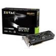 Geforce Zotac Gtx Entusiasta Nvidia Gtx 970 Amp ! ® Edition 4Gb Ddr5 256 Bit 7010Mhz 1114Mhz 1664 Cuda Cores Dvi Hdmi Dp 9619500