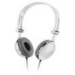 Headphone Branco Multilaser