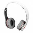 Headphone Extreme NewLink 6937851