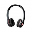 Headphone Extreme NewLink