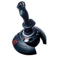 Joystick Manche Thrustmaster T Flight Stick X para Pc e Ps3