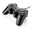 Joystick Para Playstation 2 Multilaser - Js043