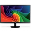 Monitor LED 15.6 AOC HD