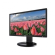 Monitor Lg 23 ´ Led Ips Full Hd - 23Mb35Ph 9734928
