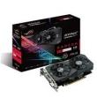 Placa de Vídeo AMD Radeon ASUS RX 460 4GB STRIX - RX460 - 04G - GAMING 11010635