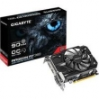 Placa De Video Amd Radeon R7 360 Oc Edition 2Gb Gddr5 128 Bits - Gv - R736Oc - 2Gd Rev 2.0