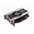 Placa de Vídeo AMD Radeon XFX R7 250X Core Edition 2GB DDR5 PCI - E 3.0 R7 - 250X - CNJ4
