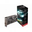 Placa de Vídeo AMD Radeon XFX R9 285 2GB DDR5 BLACK DD PCIe R9 - 285A - CDBC