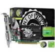 Placa De Video Geforce Gt 610 2Gb Gddr3 64Bits Point Of View