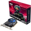 PLACA DE VIDEO R7 250 2G DDR5 512 STREAM PCI - E 3.0 - 11215 - 20 - 20G