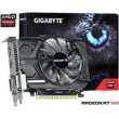 Placa De Vídeo Vga R7 360 2Gb Ddr5 128Bits Windforce Oc Guru Ii Pci - E 3.0 Gv - R736Oc - 2Gd - Gigabyte