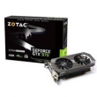 Placa de video VGA Zotac Geforce GTX970 4GB GDDR5 256 - bit 3D Ready 4K Ready PCI - Express 3.0 ZT - 90101 - 10P