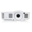 Projetor Optoma HD26 3200 Lumens 25000:1 Contras