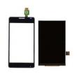 Touch Sony Xperia E1