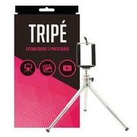 Tripé Para Apple Iphone 5 E 5S - Underbody