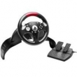 Volante + Pedais Para Play Station 3 T60 Racing Wheel