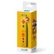 Wii Remote Plus ( Edição Koopa ) - Wii / Wii U