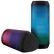 Caixa de Som Multilaser Music Box Bluetooth SP192