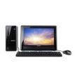 Desktop Positivo Stilo DSi3115 Celeron 2GB 320GB LCD 15.6 polegadas - Linux