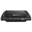 DVD Player Lenoxx, USB Ripping, Função Karaokê, Função Game - DK - 419