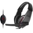 Fone de ouvido - Cruiser EDIFIERG2 de alta qualidade fone de ouvido estéreo de fone de ouvido fone de ouvido branco