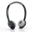 Fone de Ouvido - Fone de Ouvido de ouvido estéreo Fone de Ouvido de ouvido Bluetooth - PISEN um Fone de Ouvido de ouvido Bluetoo