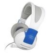 Fone de ouvido - SOMICPC548EC Sômica fone de ouvido headset computador branco