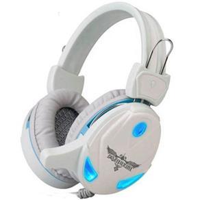 Fone de Ouvido - vibração Edição - 4 cafés aliança força magnética dedicada headset emissor de choque choque Edição