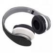 Fone Stereo Bluetooth