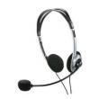 Headset Preto PH002