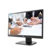 Monitor Aoc Widescreen Led 23.6 Polegadas M2470Pwh - Preto