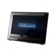Monitor Positivo 15.6 Polegadas Smile Light 5623