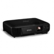 Projetor Multimidia Epson Powerlite S31+ 3200 Lumens Svga - V11H719021