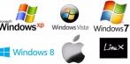 Formatação de computadores, notebooks,tablets e tables 49,00