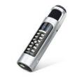 Microfone - Cristal Microfone de prata Telefone Microfone Microfone - Tocha de prata cristal para o J6 Telefone móvel mi