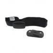 Monitor Cardíaco Bluetooth® Para Apple® Iphone 6S Cardio Mobile