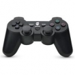Controle Dual Shock Playstation 2 Cabo 1.8 M Trigger Dz - 621026 Dazz