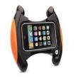 Controle Volante Para Apple Iphone Dazz 621098