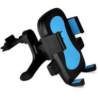 Suporte de celular veicular - Longo fora o titular suporte de Telefone celular tomada Telefone do carro 3563