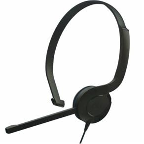 Headset Power A PS4 1368