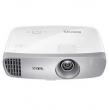 Projetor BenQ W1110 Full HD 2200 Ansi Lumens Branco